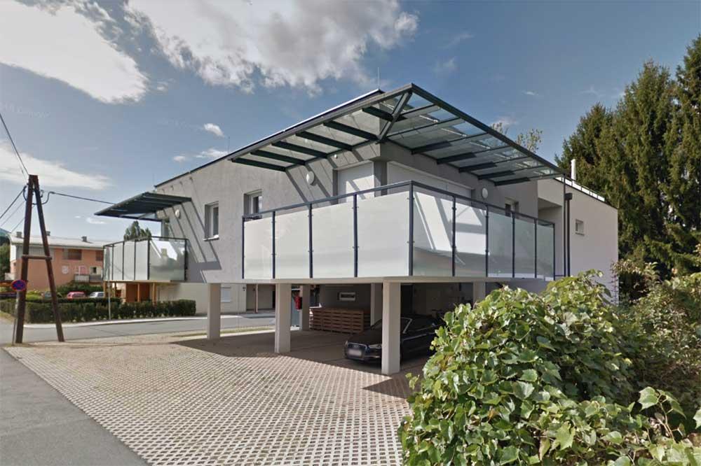 Wohnbauprojekt-Eigentumswohnungen-Graz