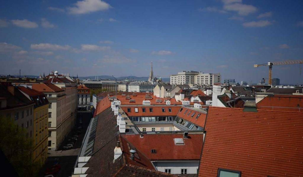 1030-Wien-Eigentumswohnung-Marokkanergasse-Aussicht-Stephansdom