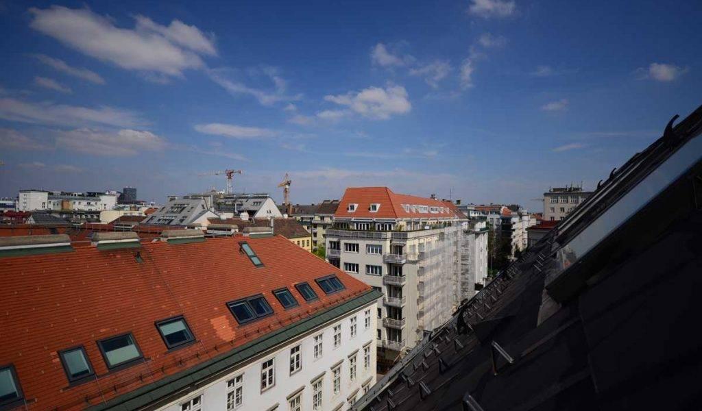 1030-Wien-Eigentumswohnung-Marokkanergasse-Dachgeschoss-Aussicht