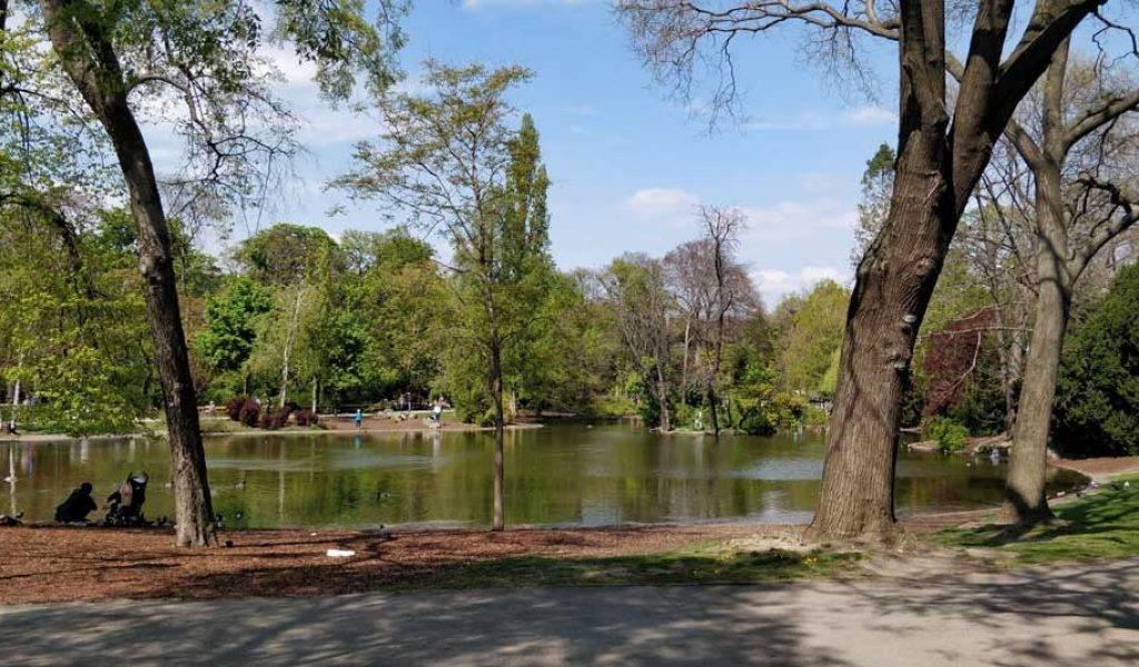 1030-Wien-Eigentumswohnung-Marokkanergasse-Umgebung-Stadtpark