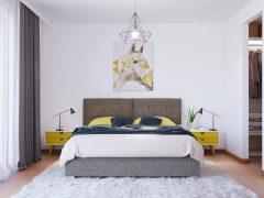 1160-gal100-schlafzimmer-top7