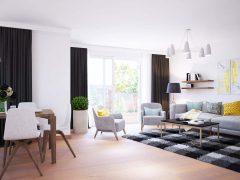 1160-gal100-wohn-esszimmer-top7