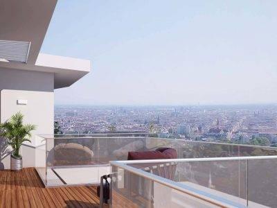 1160-gallitzinstrasse-dachgeschoss-terrasse-visualisierung
