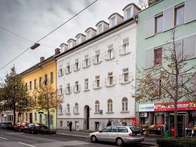 8020-graz-miete-keplerstrasse-63-zinshaus