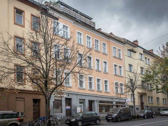 8020-graz-miete-keplerstrasse-83-zinshaus