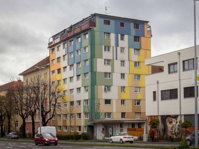 Graz-Kalvarienguertel-Wohnung-mieten