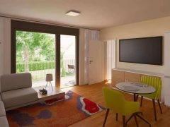Neubaueigentum-Graz-Wetzelsdorf-Wohnung-4-Gutenbergstrasse