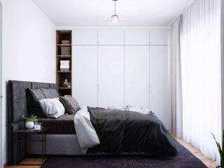Projekt-21-Schlafzimmer-Top-11