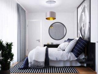 Projekt-21-Schlafzimmer-Top-2