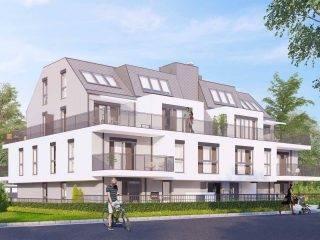 Projekt-21-Wohnung-kaufen-1210-Wien-Visualisierung-1