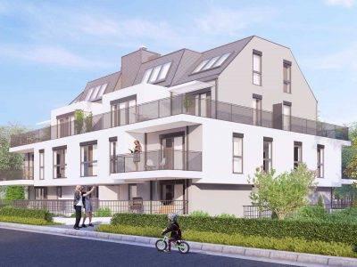 Projekt-21-Wohnung-kaufen-1210-Wien-Visualisierung-2
