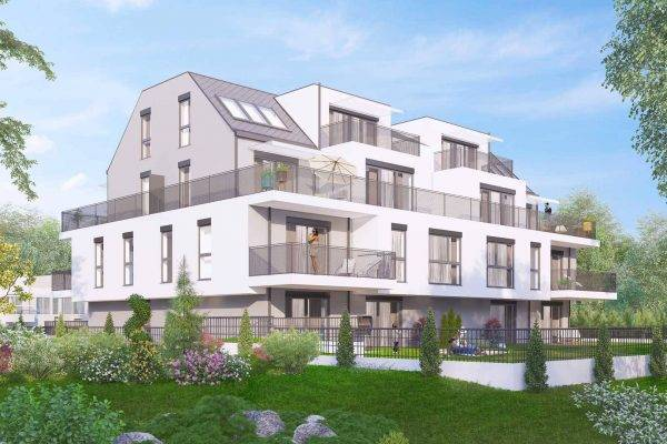 Projekt-21-Wohnung-kaufen-1210-Wien-Visualisierung-3
