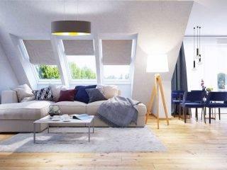 Projekt-21-Wohnzimmer-Top-13