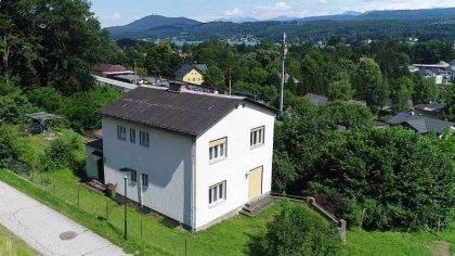 Referenz-Einfamilienhaus-Velden-Hangstrasse