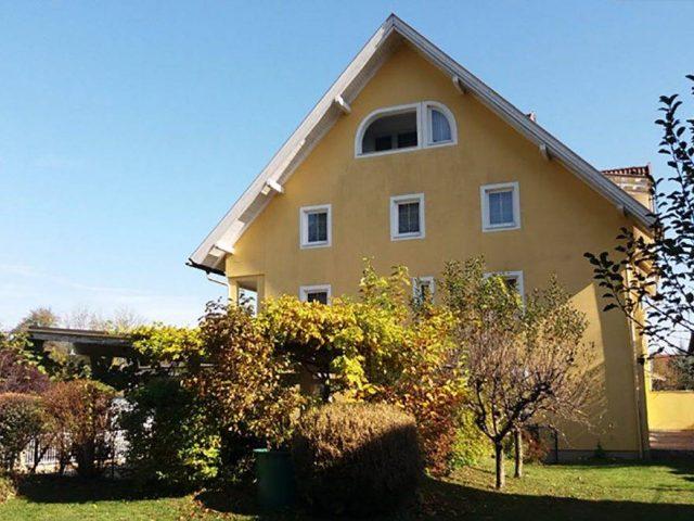Referenz-Wohnbau-Velden-Villa-Flora