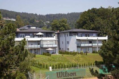 Referenz-Wohnhausanlage-Velden-Sonnenresidenz