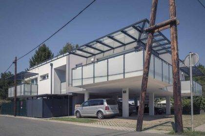 Wohnbauprojekt-Graz-Jakomini