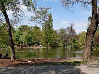 eigentumswohnung-1030-wien-stadtpark