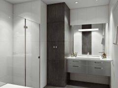 eigentumswohnung-attersee-badezimmer-penthouse