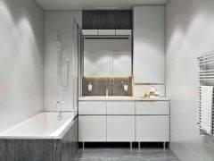 eigentumswohnung-attersee-badezimmer-top3