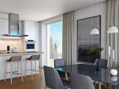 eigentumswohnung-attersee-essküche-penthouse