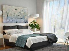 eigentumswohnung-attersee-schlafzimmer-top3