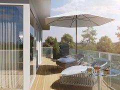 eigentumswohnung-attersee-terrasse-penthouse