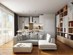 eigentumswohnung-attersee-wohnzimmer