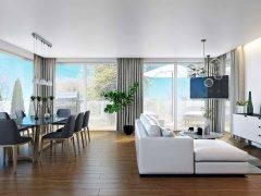 eigentumswohnung-attersee-wohnzimmer-penthouse