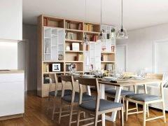 eigentumswohnung-attersee-wohnzimmer-top3