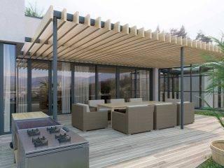 eigentumswohnung-graz-reinerweg-terrasse
