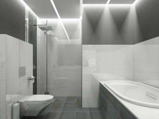 eigentumswohnungen-1160-wien-badezimmer