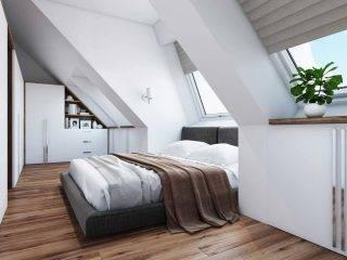 eigentumswohnungen-1160-wien-penthouse-schlafzimmer