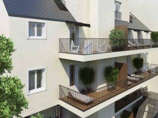 eigentumswohnungen-1160-wien-terrassen