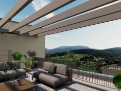 graz-reinerweg21-top2-terrasse-aussicht