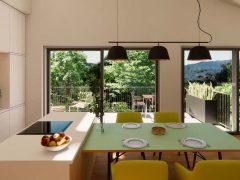 graz-reinerweg21-top4-wohnbereich