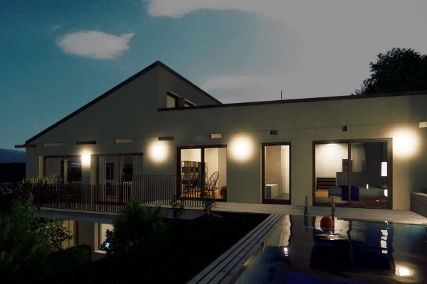 graz-reinerweg21-top5-terrasse-nacht