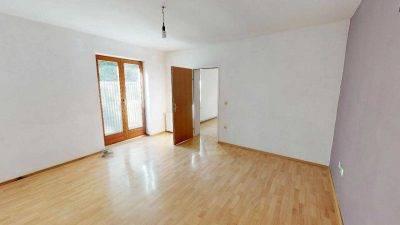 graz-steinbergstrasse-top2-wohnzimmer