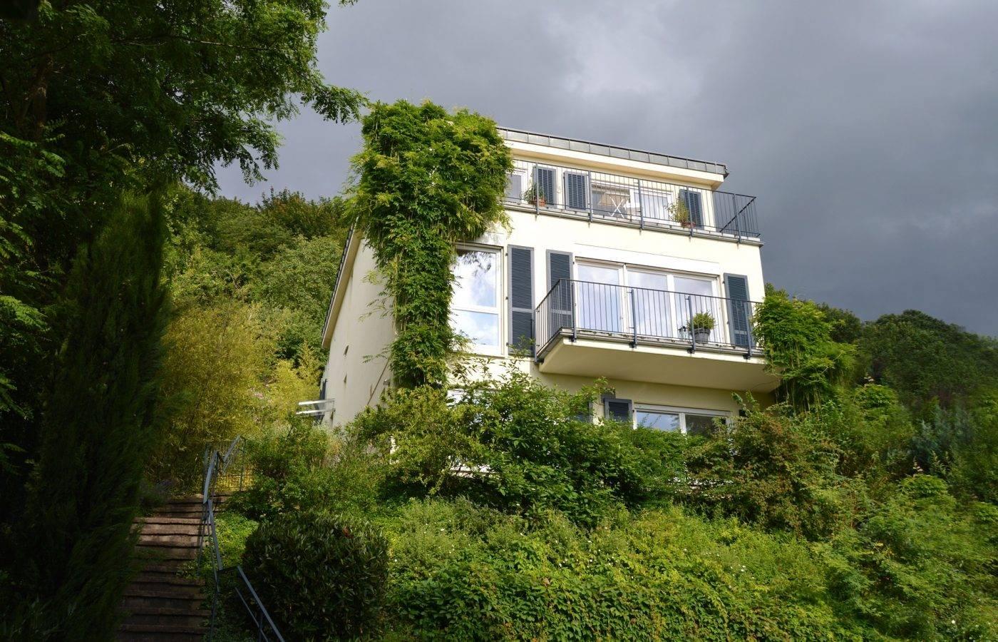 haus-grundstueck-immobilie-verkaufen