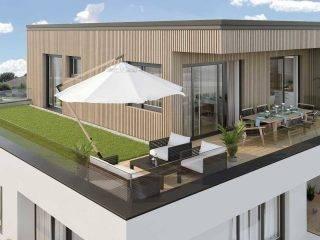 lakelife-velden-eigentum-wohnung-woerthersee-terrasse