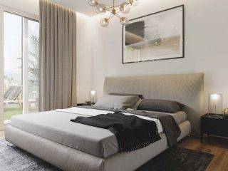 lakelife-velden-penthouse-schlafzimmer