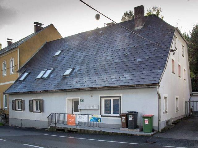 mietwohnung-graz-steinbergstraße-zinshaus