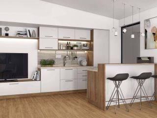 seeresidenz-velden-penthouse-top17-kitchen