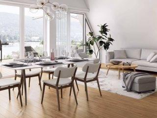 seeresidenz-velden-penthouse-top17-wohnzimmer