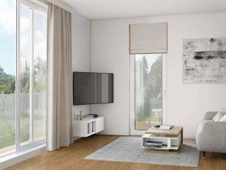 seeresidenz-velden-top5-wohnzimmer