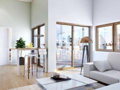 wohnung-1030-wien-paulusgasse-wohnzimmer-top41